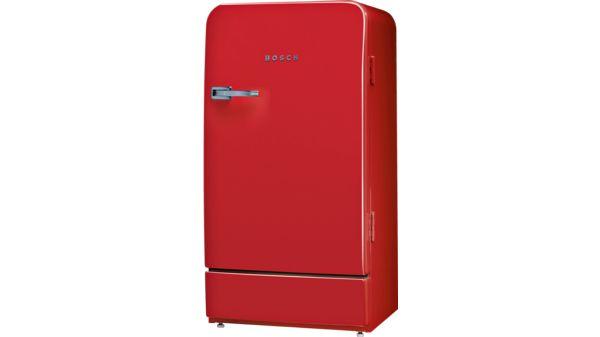 Bosch Kühlschrank Abstand Zur Wand : Türen rot stand kühlautomat serie ksl ar bosch