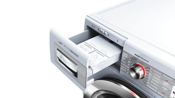 I-DOS Πλήρως αυτόματο πλυντήριο 9 κιλών - HomeProfessional ... b17330d7362
