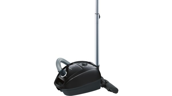 Bosch Bgl3a330gb Bagged Vacuum Cleaner