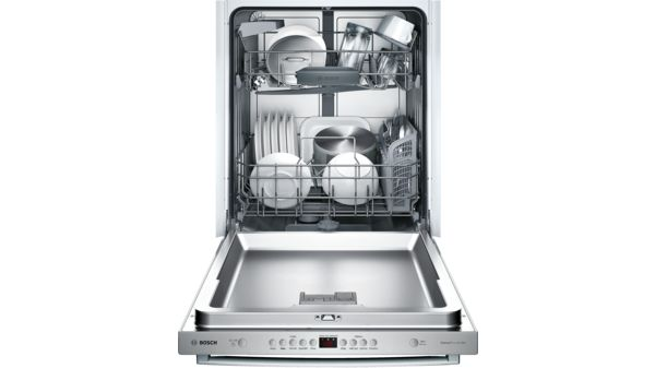 wiring diagram bosch dishwasher shx5av55uc bosch shx5av55uc dishwasher  bosch shx5av55uc dishwasher