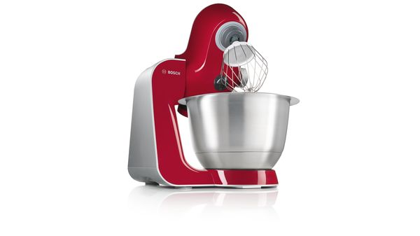 Kuchenmaschine Mum56740 Bosch