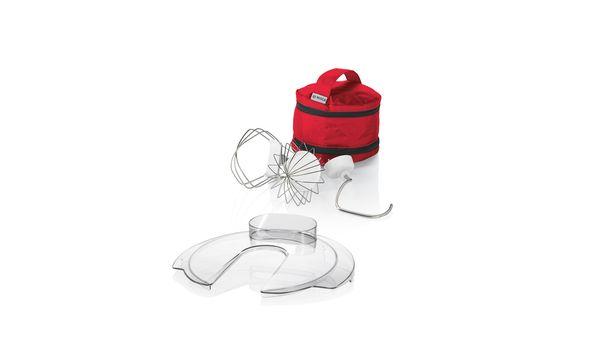 Küchenmaschine - MUM56S40 | BOSCH
