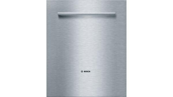 Kühlschrank Zubehör : Zubehör kühlschränke kuz sx bosch