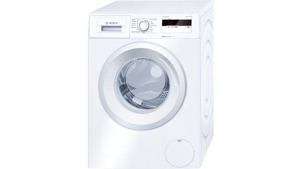 Bosch Wan28020 Waschmaschine Frontlader