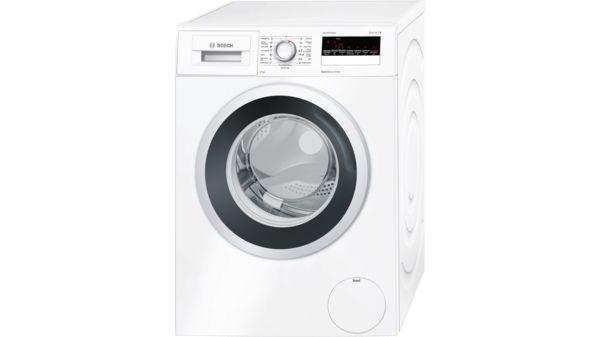 Автоматична пральна машина - Serie  839631064546a