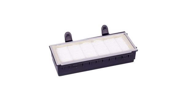 Bosch Kühlschrank Filter Wechseln : Hepa filter waschbar bgs5 00575665