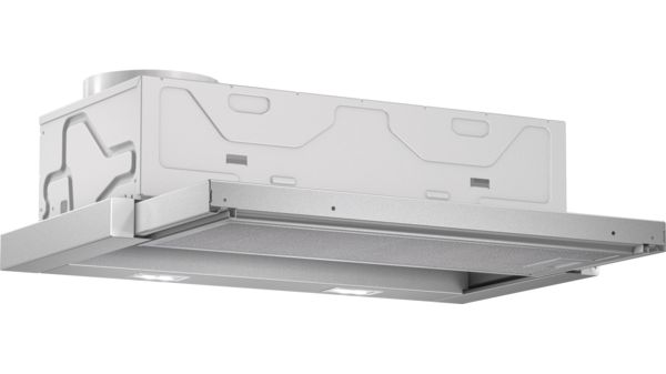 60 cm flachschirmhaube serie 4 dfl064a50 bosch