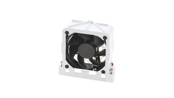 Bosch Kühlschrank Ventilator Reinigen : Lüfter ventilator 00658376