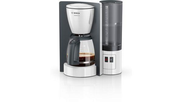 Bosch Kühlschrank Modell Herausfinden : Comfortline filterkaffeemaschine kunststoff tka a bosch