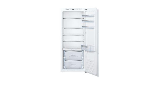 Alten Bosch Kühlschrank Umrüsten : Einbau kühlschrank flachscharnier einfacher einbau serie