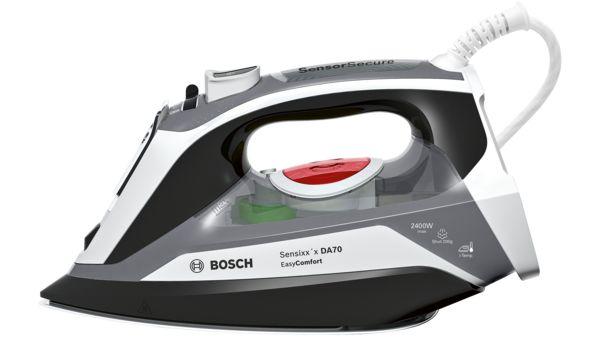 Bosch Kühlschrank Anzeige Blinkt : Tda easy weiß schwarz tda easy bosch