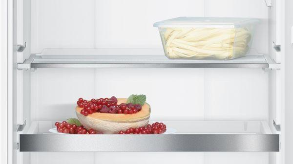 Alten Bosch Kühlschrank Umrüsten : Smartcool einbau kühlschrank serie kif af bosch