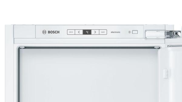 Bosch Accent Line Kühlschrank : Smartcool einbau kühlschrank flachscharnier profi türdämpfung