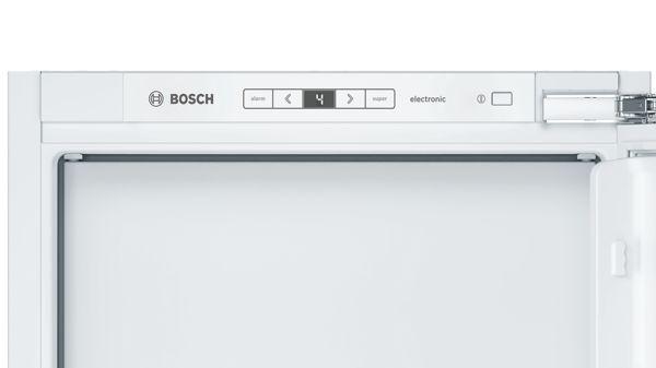 Bosch Kühlschrank Anleitung : Smartcool einbau kühlschrank flachscharnier profi türdämpfung