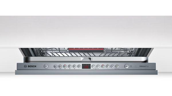 Serie | 4 fully-integrated dishwasher 60 cm SMV46KX01E SMV46KX01E-4
