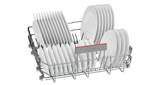 Serie | 4 fully-integrated dishwasher 60 cm SMV46KX01E SMV46KX01E-2