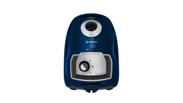 Bosch Cosyy y ProFamily GL 40s støvsuger BGLS4FMLY