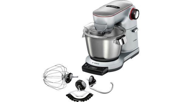 Universal Kuchenmaschine Mum9ax5s00 Mum9ax5s00 Bosch