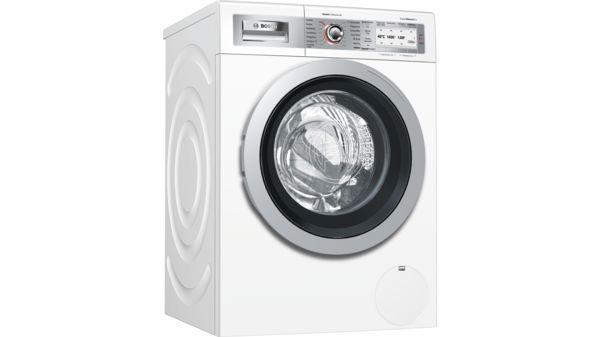 Waschmaschine Homeprofessional Way287w5 Bosch