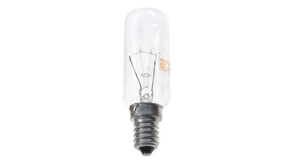 Kühlschrank Glühbirne 25w : Kryptonlampe w v e mm mm