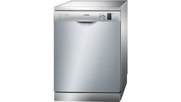 Conception innovante 79d92 754aa BOSCH - SMS25AI00E - free-standing dishwasher