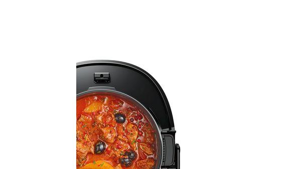Multicooker Metallic   black - MUC88B68  1bfd7c8fa0