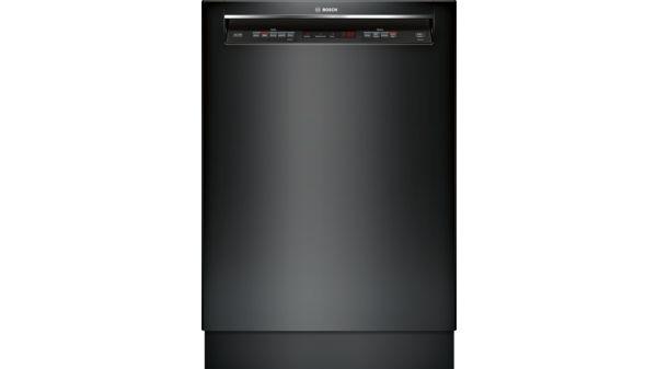Bosch Shem63w56n Dishwasher
