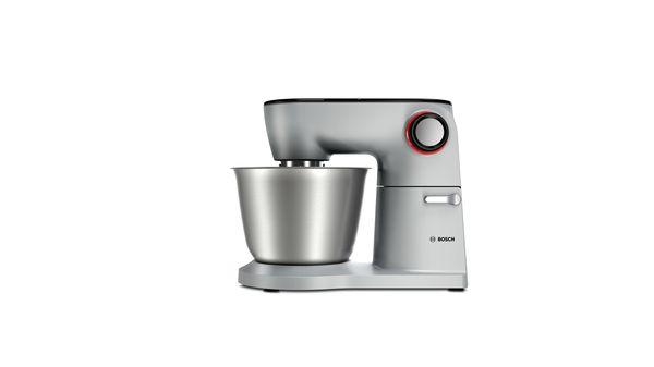 Universal Kuchenmaschine Mum9d33s11 Mum9d33s11 Bosch