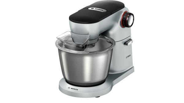 Bosch Optimum MUM9D33S11 Küchenmaschine