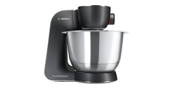 BOSCH MUM 59 N 37 DE Home Professional Küchenmaschine 1000 W MUM 5 EXCLUSIV NEU