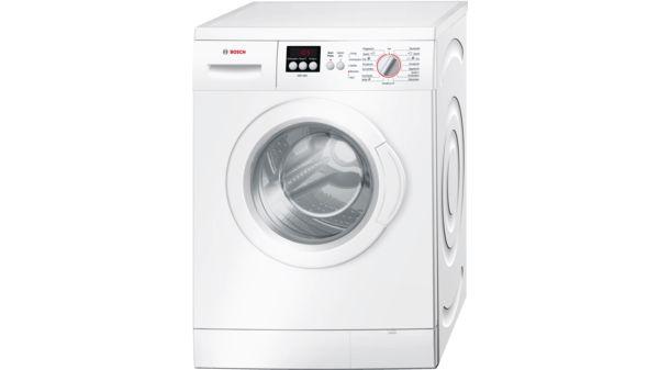 Waschmaschine Serie 4 Wae282f0 Bosch
