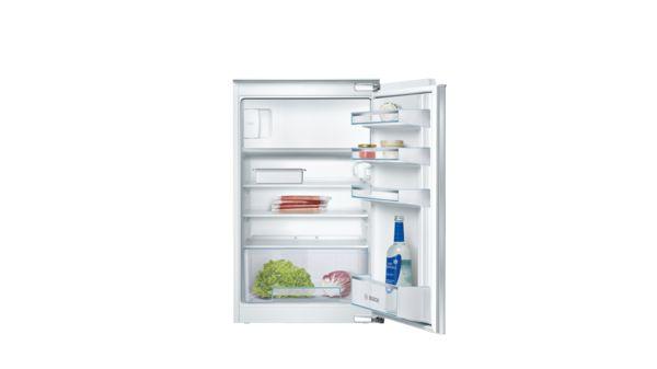 Bosch Accent Line Kühlschrank : Einbau kühlschrank serie kil v bosch