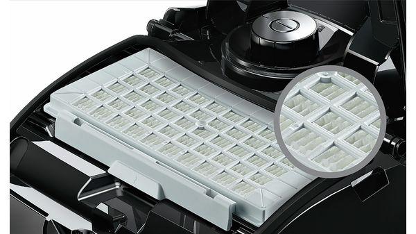 Bosch In genius ProPerform støvsuger BGL8ALL4A