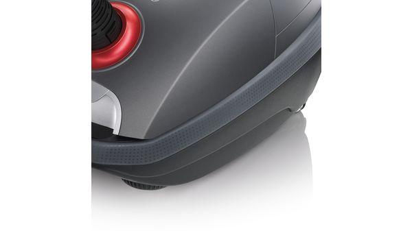 GL80 Home Professional støvsuger BGL8PRO2 Bosch