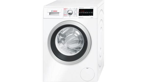 88 Gambar Air Dryer Terbaik