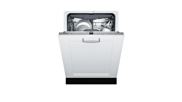 300 series dishwasher 24'' shv863wb3n shv863wb3n-3