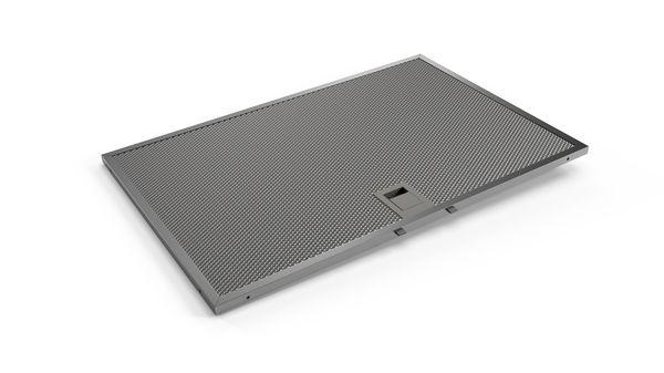 Serie | 8 Stenska napa 90 cm Iz črnega stekla DWK98PR60 DWK98PR60-3