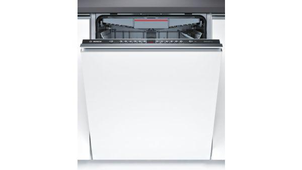 BOSCH - SMV46KX00G - fully-integrated dishwasher