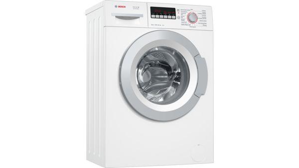 Автоматична пральна машина - Serie  116dfdf116505