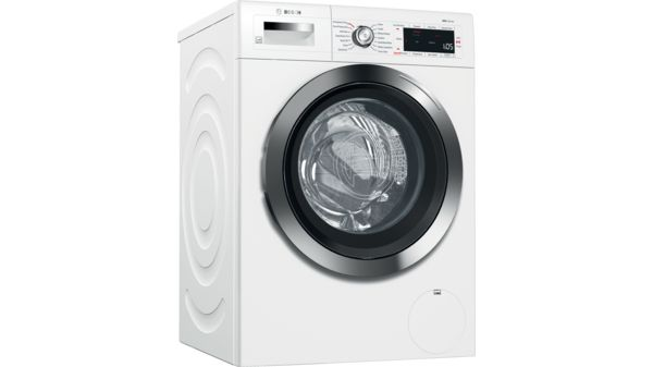Compact Washer 24 1400 Rpm Waw285h2uc