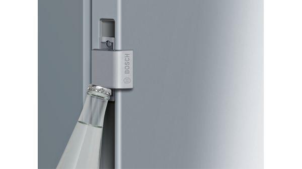 Kühlschrank Kfz : Zubehör kühlschränke bosch flaschenöffner kfz bosch