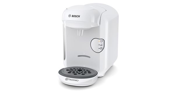 tassimo machine a cafe multi boissons tas1404 bosch. Black Bedroom Furniture Sets. Home Design Ideas