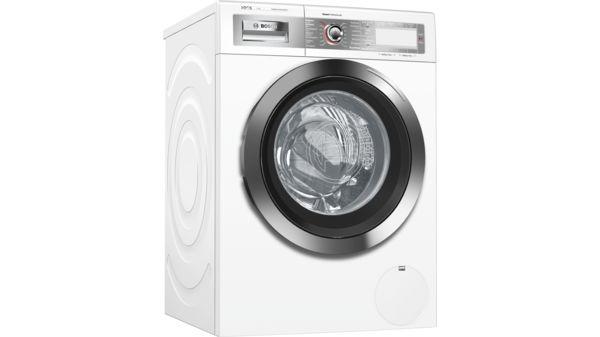 d6d1cd39523 Πλυντήριο ρούχων i-DOS 9 κιλών - HomeProfessional - WAY288H9GR | BOSCH