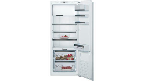Kühlschrank Juno : Einbau kühlschrank smartcool flachscharnier profi türdämpfung