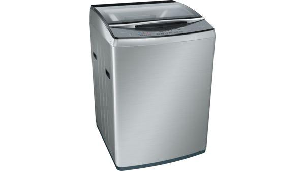 Serie | 6 Toploader Washing Machine 16 kg WOA165X0ZA WOA165X0ZA-1