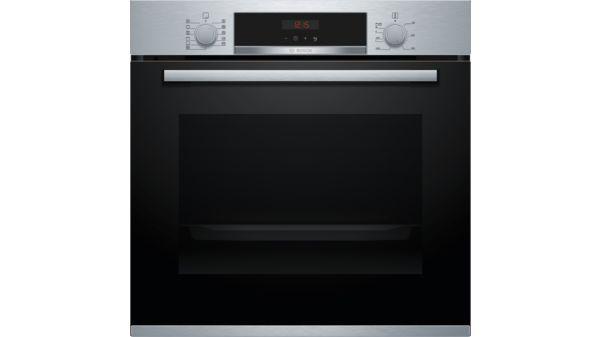 built in oven serie 4 hba574bs0a bosch rh bosch home com au