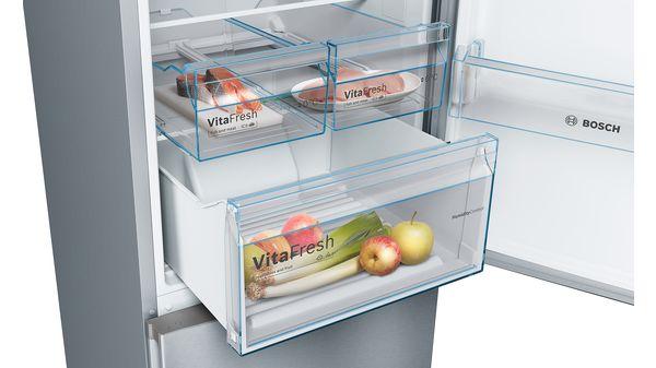 outil de datation de réfrigérateur Je sors avec quelqu'un, mais j'aime quelqu'un d'autre