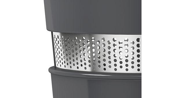 64c8613ed Pomalý odšťavovač farba: biela / čierna - MESM500W | BOSCH