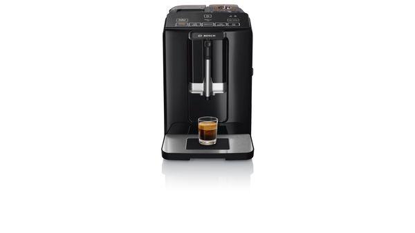 b940741df80 Täisautomaatne espressomasin VeroCup 100 must TIS30129RW TIS30129RW-2