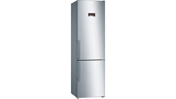 Bosch Kühlschrank Mit Eiswürfelbereiter : Ersatzteile bosch gefrierschrank eiswürfelbereiter ice safe